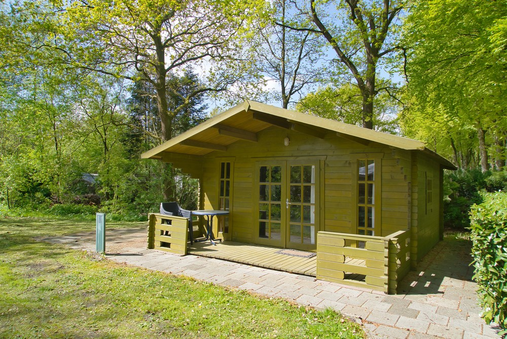 camping_drenthe_ronostrand50