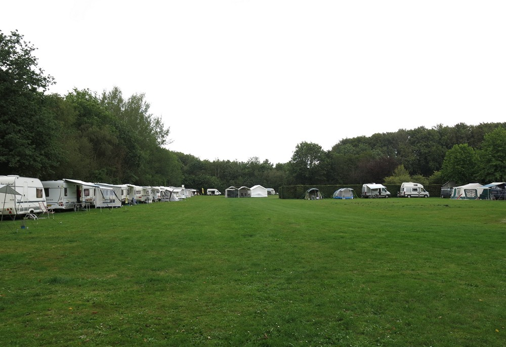 ronostrand-camping-drenthe-2